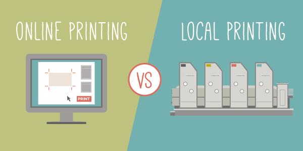 grabprinting com provides printing services in singapore