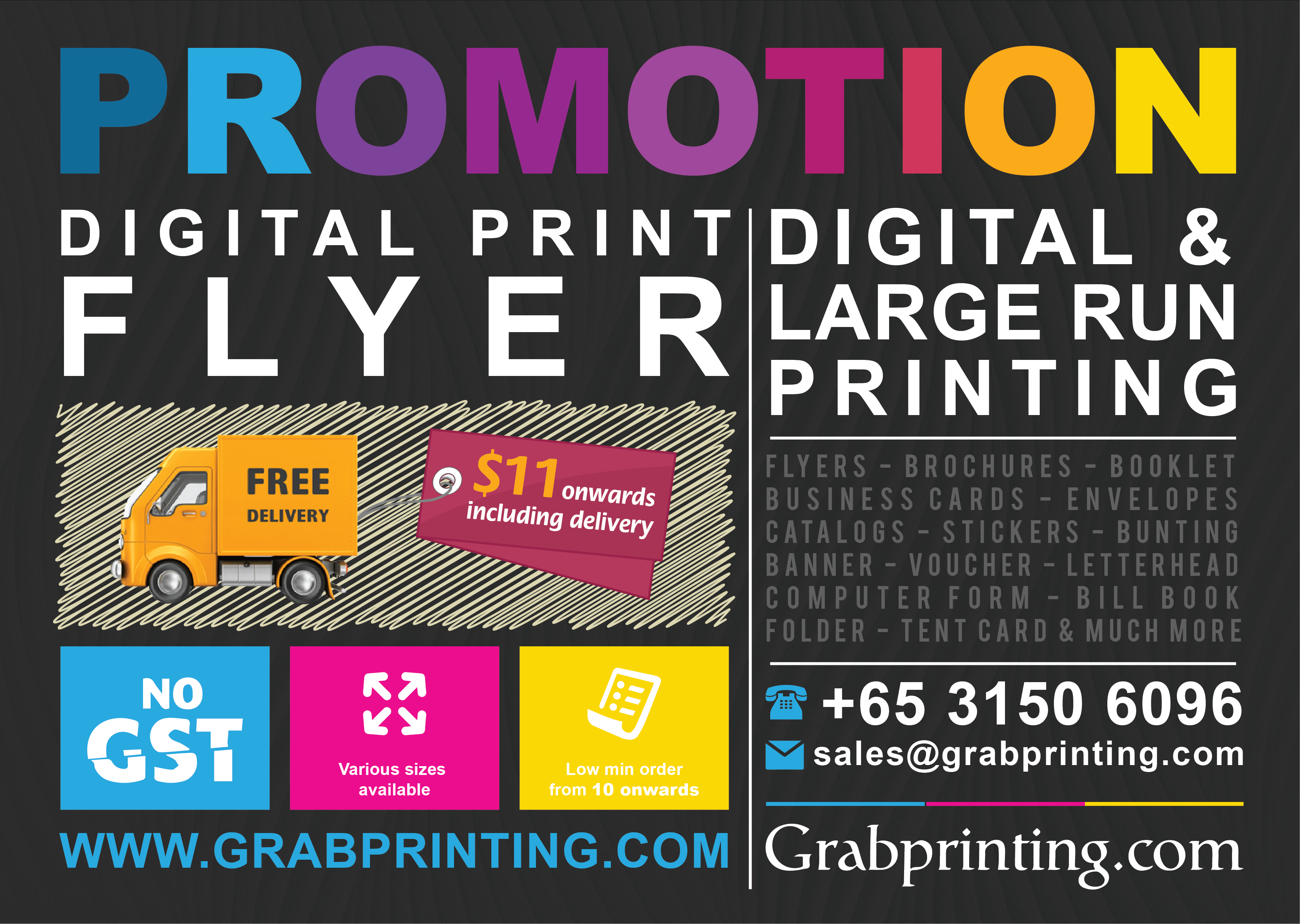 Business Cards And Flyers Cheap Choice Image - Card Design And Card ...